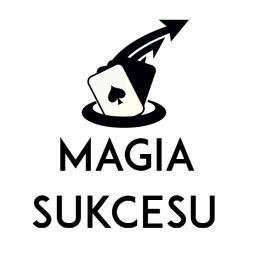 Magia Sukcesu - Dawid Stefaniak - Szkolenia menedżerskie Pruszcz Gdański