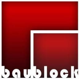 Baublock Sp. z o.o. Murarze - Remont Dachu Kraków