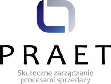 PRAET SP. Z O.O. - Pożyczki bez BIK Lublin
