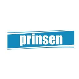 PRINSEN - Środki czystości Gniezno