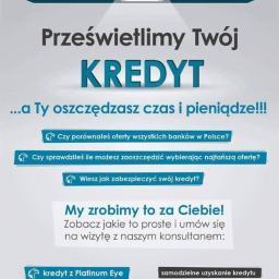 Michał Stępień niezależne doradztwo finansowe - Ubezpieczenie Zdrowotne Wrocław