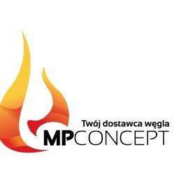 MP CONCEPT - Łukasz Zienkowicz - Skład Węgla Brunatnego Sarbinowo