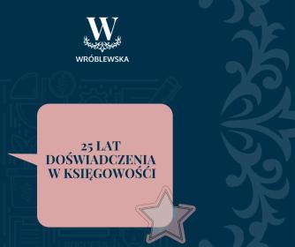 Biuro rachunkowe Gdańsk, Katarzyna Wróblewska-doradca podatkowy - Biuro rachunkowe Gdańsk