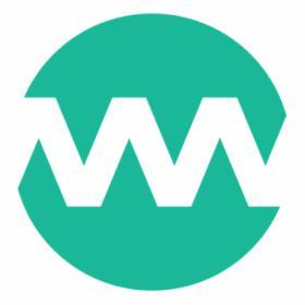 Webmode Sp. z o.o. - Strony internetowe Warszawa