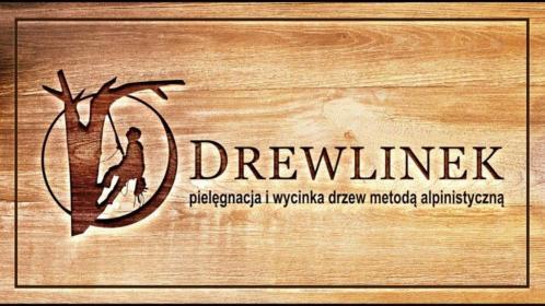 Drewlinek - Systemy Nawadniające Andrychów