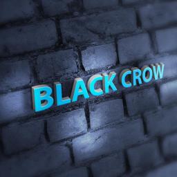 Black Crow - Sklep internetowy Słupsk