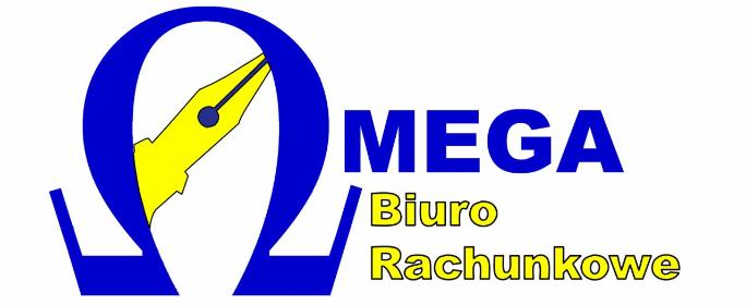 Biuro Rachunkowe Omega - Biuro rachunkowe Banino