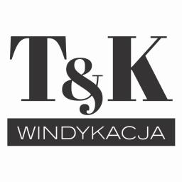 T&K Windykacja Jakub Kurianowicz - Skup długów Warszawa
