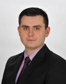 Kancelaria Radcy Prawnego Kamil Filipski - Mediatorzy Olsztyn