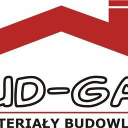 BUD-GAZ - Ziemia ogrodowa Krzepice