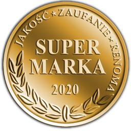 SUPER MARKA