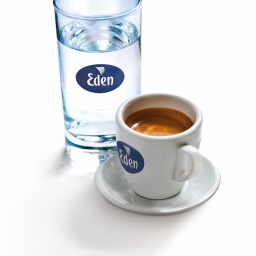 Eden Springs - dostawca wody i kawy