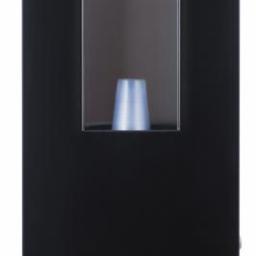 Dystrybutor filtrujący wodę Hi-Class