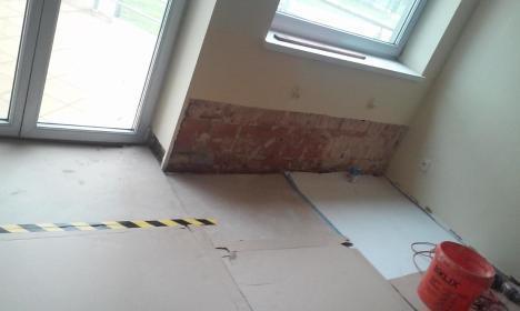 Firma remontowa Lubań