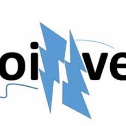 Proinvest. Usługi elektryczne - Elektryk Ruda Śląska