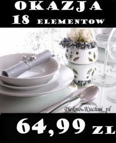Twoje AGD Baranowscy S.C. - Wyposażenie kuchni Poznań