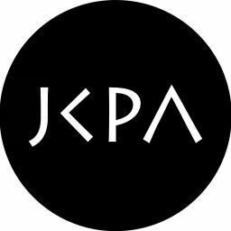 Jakub Kulesza Pracownia Architektury - Projekty domów Brzeg