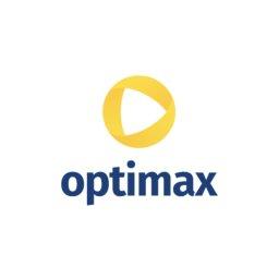 Biuro Rachunkowe Optimax - Biznes Plan Legnica