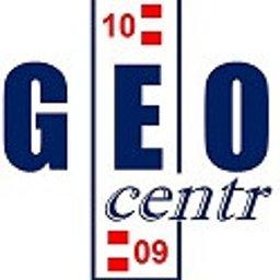 Geodeta Gorlice
