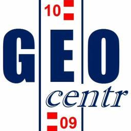 Robert Cetnarowski GEOCENTR Usługi Geodezyjne - Firmy budowlane Szymbark