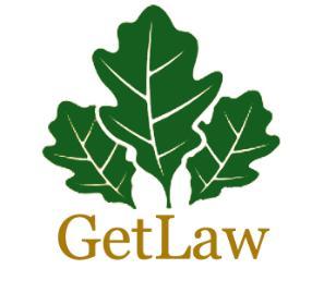 Kancelaria GetLaw Bielawski & Partnerzy - Windykacja Wrocław