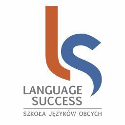 LS- Language Success Szkoła Jezykowa - Nauczyciele angielskiego Wrocław
