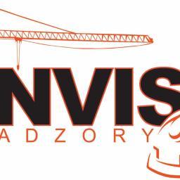 Inviso Nadzory - Nadzorowanie Budowy Wołów