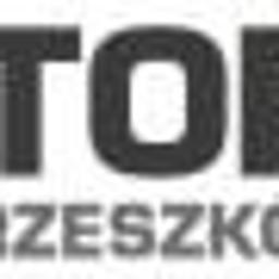 Unistop - Kopanie Studni Czeladź