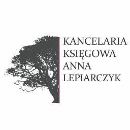 Biuro rachunkowe Siemianowice Śląskie