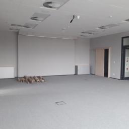 Elewacje Wrocław 8