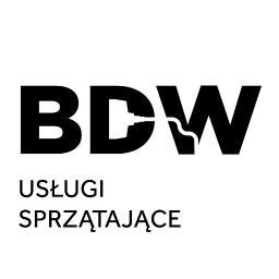 BDW - Sprzątanie biur Siemianowice Śląskie
