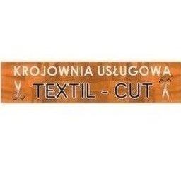 Textil-Cut Arkadiusz Kopka ; Valve-Trans Arkadiusz Kopka - Krojownia Pabianice