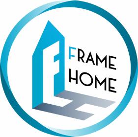 Frame Home Sp. z o.o. - Domy z keramzytu Warszawa