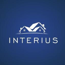 Interius - Domy z keramzytu Zabrze
