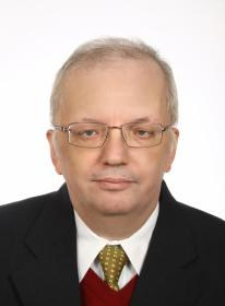 """PHU """"TOMEK"""" Tomasz T. Ślósarczyk - Prowadzenie Rachunkowości Warszawa"""