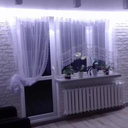 ARTE DECOR - Remonty mieszkań Wschowa