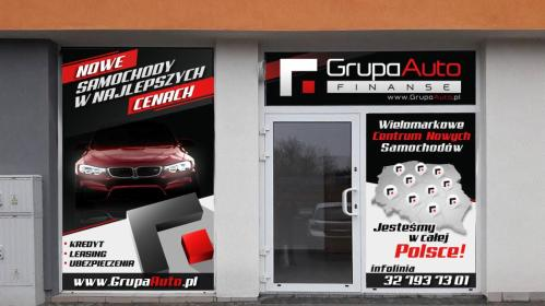 Auto Elachte Sp. z o.o. - Leasing Białystok