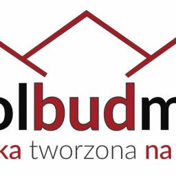 """Firma Handlowo Usługowa """"Stolbudmar J.C """" Joanna Cembala - Bramy garażowe Lipowa"""