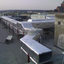 Klimatyzacja Wrocław 8