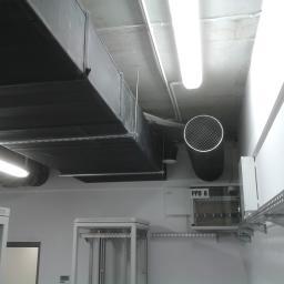 Klimatyzacja Wrocław 1