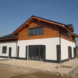 Your Family Home - Firmy budowlane Malbork