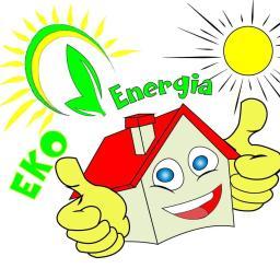 Eko Energia - Pompy ciepła Piekary Śląskie