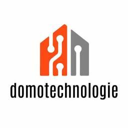 Domo Technologie - Oświetlenie Łazienki Warszawa