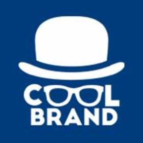 Agencja interaktywna & Software House CoolBrand - Strony internetowe Warszawa