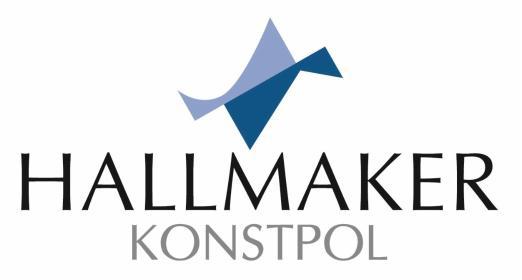 HALLMAKER KONSTPOL Sp. z o.o. - Konstrukcje stalowe Siedlce