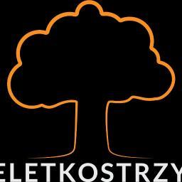 PeletKostrzyn - Pellet Dąbroszyn