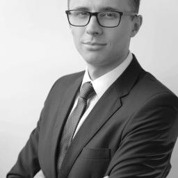 Kancelaria Adwokacka Mariusz Skwarek - Radca prawny Warszawa