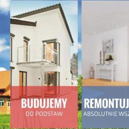 Matuszewski-Firma remontowo budowlana - Malarz Rdzawka