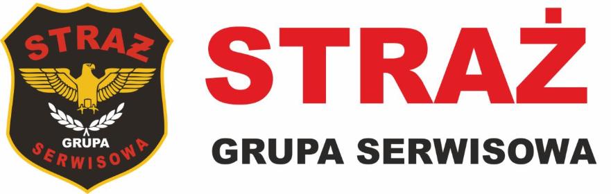 STRAŻ Grupa Serwisowa - Firmy budowlane Pyzdry