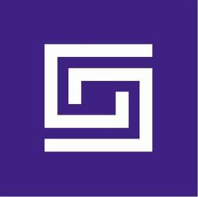 Giełda Dłużników - Skup długów Częstochowa